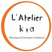 L'atelier K + A